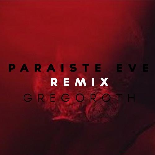 Bring Me The Horizon Parasite Eve (Gregoroth Remix)
