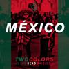 México (Extended Remix)