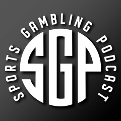 Podcast about sports betting ban on sports betting