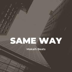 SameWay (makaih.com)