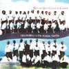 Twaluba Shani