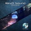 RezQ Sound - Outcome (Original Mix)