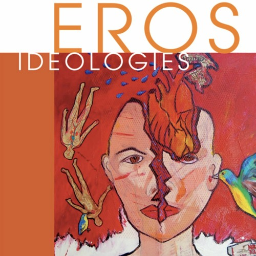 Interview with Laura Pérez on Eros Ideologies, Women of Color thought, and More
