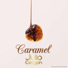 Caramel - Julio Cesgon