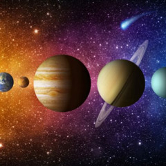 Planets(prod.GualaBeats)
