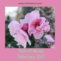Year of Music: February 28, 2021