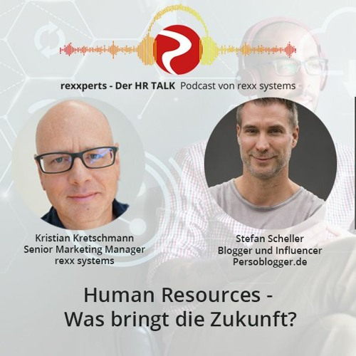 Thumbnail of https://soundcloud.com/rexxperts_der-hr-talk/human-resources-was-bringt-die-zukunft