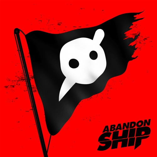 Best of Knife Party