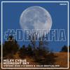 Midnight Sky (Stefano Iezzi X D'Amico & Valax Bootleg) - Miley Cyrus