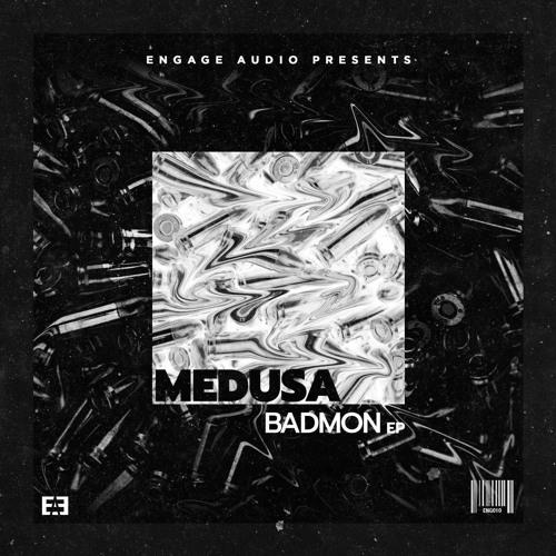 Medusa - Sound Culture [Engage Audio] [OTW Premiere]