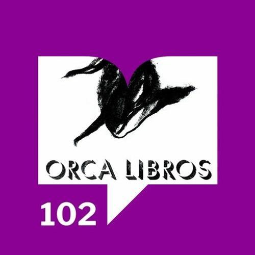Episodio 102: Editoriales - Lina X. Aguirre