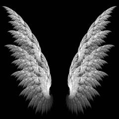 ANGELS & DAMONS (DEMO)
