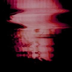 Odesza - White Lies (Sernn Remix)