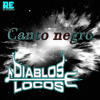 Download Canto Negro Mp3