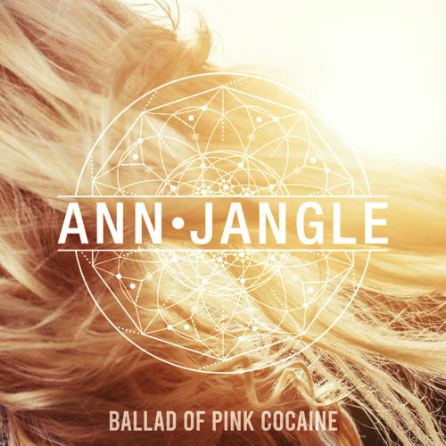 Ballad of Pink Cocaine