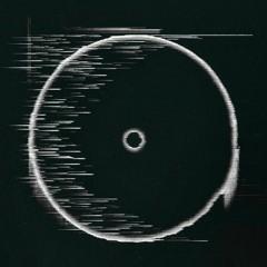 Ytram & Citadelle - Alive (BR3NX Remix)