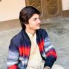 Download Hasdi Aa Official Song Nadeem Mubarak Um-(You2Audio.Com).mp3 Mp3