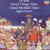 Download Raga Yamani - Alap Mp3