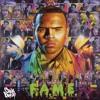 Paper, Scissors, Rock (Explicit Version) [feat. Big Sean & Timbaland]