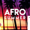 Download AFRO SUMMER 2021(WizKid, Rotimi, Tekno, Burna Boy, Davido, Kidi, Mr. Eazi, Olakira, Flavour, AfroB) Mp3