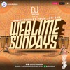 WEBLIME SUNDAYS LIVE AFROBEAT/SOCA SEGMENT