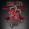Big Bad Mama (Radio Edit) [feat. Dru Hill]