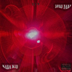 Kaza Kid - Beamin' ft Lord Nard