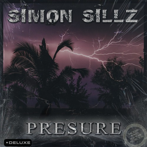 Pressure // Trap Instrumental \\ 2021  // Dope Vibe