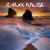Deep Relaxation , Relax and Sleep for Music Therapy and Mindfulness Meditation