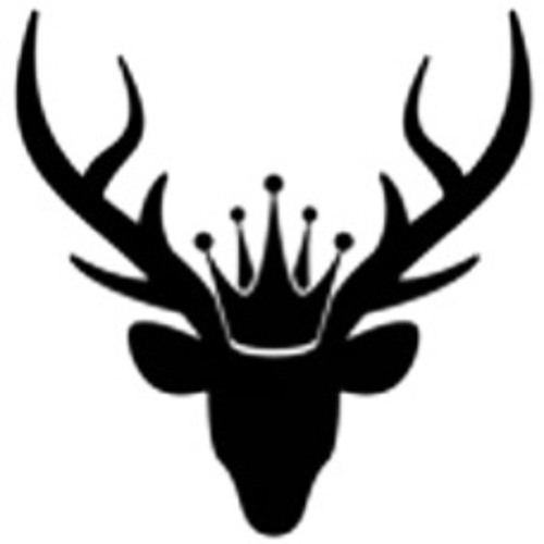 Sounds Of Stag Mix
