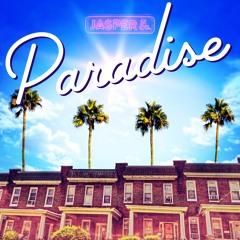Jasper Street Co. - Paradise feat. Byron Stingily & Norma Jean (Danny Krivit Edit)