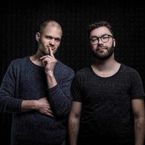 Fouk - Exclusive Traxsource Mix - Heist Recordings Spotlight