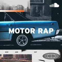 Detroit Hip-Hop Today: Motor Rap