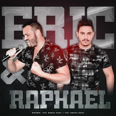 Guilherme e Benuto - Pulei Na Piscina (COVER) Eric & Raphael