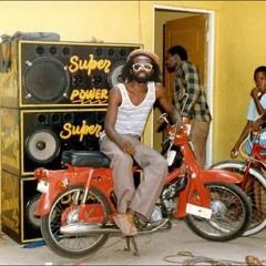 """TROPICAL SOLDIER"" | Afrobeat x Dancehall Type Beat"