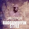 Raggamuffin Style