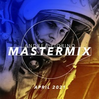 Andrea Fiorino Mastermix #695