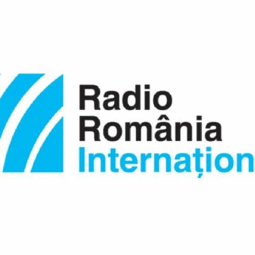 Jurnal Romanesc - 22.04.2021
