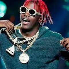 LIL YACHTY TYPE BEAT - FREE INSTRUMENTAL BY NEO