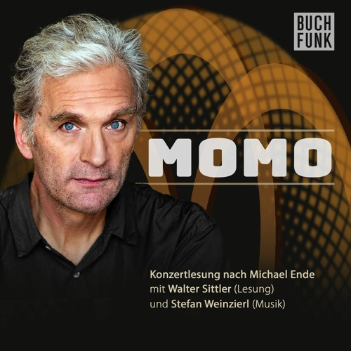 Momo • Konzertlesung nach Michael Ende • Hörprobe