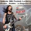 Download Episode 309 - Fred Leclercq (Kreator / Amahiru) Mp3