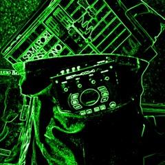 Explorations In Vinyl Vol 3 [full lo-fi beat tape]