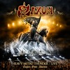 And The Bands Played On (Live at Wacken)