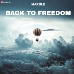BACK TO FREEDOM