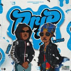 DRIP - Deyyy Z x Lil Drizzy