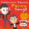 Halloween ABC Song (Instrumental)