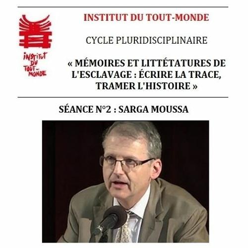 Séance N°2 - Sarga Moussa (2)