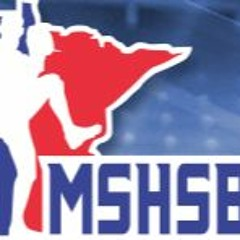 MSHSBCA Dugout Chatter for April 17, 2020
