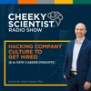 Download Hacking Company Culture To Get Hired (& 61 New Career Insights) Mp3