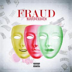KiidTruth (Fraud)
